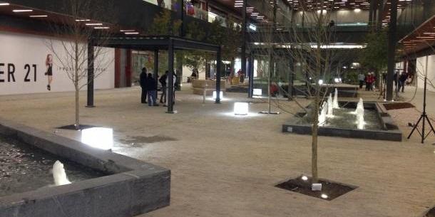 Pc Municipal De Querétaro Analiza Clausura En Antea; Menor