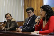 COLOQUIO_EDUCACION PARA LA CIUDADANIA_PSICOLOGIA_GV_4409