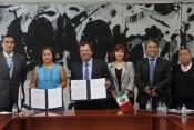 FIRMA_CONVENIO_ASOCIACION DE DISTRIBUIDORES DE VAHICULOS AUTOMOTORES_GV_4456