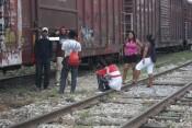 Mujeres-migrantes-grande