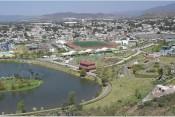 Parque_Bicentenario_Querétaro