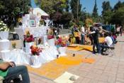 4 Altares