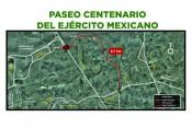 71_273_8034_995891064_Mapa_Centenario (1)