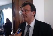 Gilberto Herrera JAVE