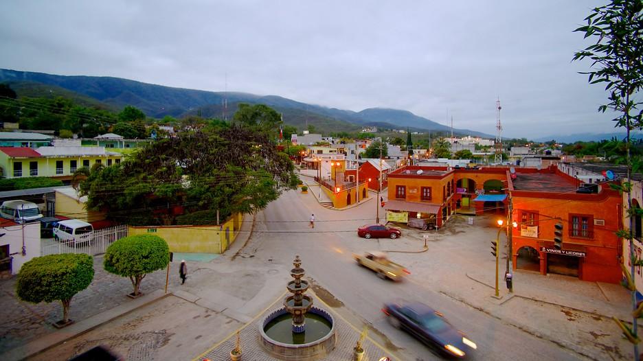 Resultado de imagen para 10. Jalpan de Serra (Querétaro)