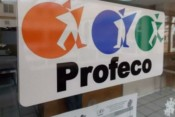 PROFECO-ESPECIAL-450x300-450x300