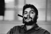ReneBurri_Che_Guevara-e1413831684972