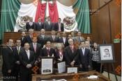 web_medallas Pedro Escobedo_vs_MG_2980 (1)