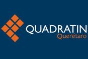Logo web Quadratin_WEB