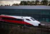 Tren_ESPECIAL_1-450x300
