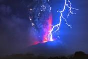 1429819182_volcan