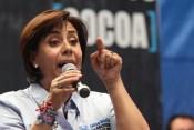Cordero-ganara-la-presidencia-del-PAN-Cocoa-Calderon