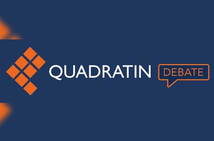 quadratin-debate