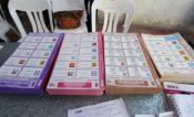 Listo Ejército Mexicano para participar en elecciones de Querétaro