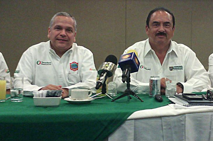 sedesol-estatal Tamaulipas