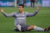Ronaldo-1-615x357-450x300