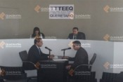 TEEQ-450x3001-450x300
