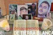 desaparecidos_tierra_blanca_v-450x300