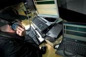 escuchas-telefonicas-ley-770x470