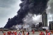 explosion-pajaritos-pemex-coatzacoalcos-foto-Q-Veracruz-6-450x300