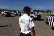 policía-450x300