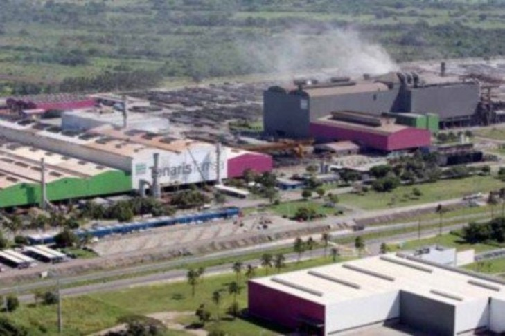 parque-industria729-486