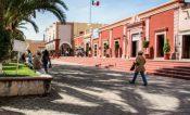 Emite IEEQ sanción contra el municipio de Cadereyta de Montes