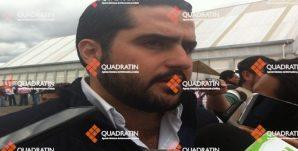 Agustín-Dorantes-Lambarri-770x392