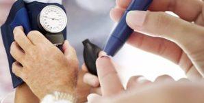 consulta-medica-especializada-en-diabetes-hipertension-898621-MLM20844067156_072016-O