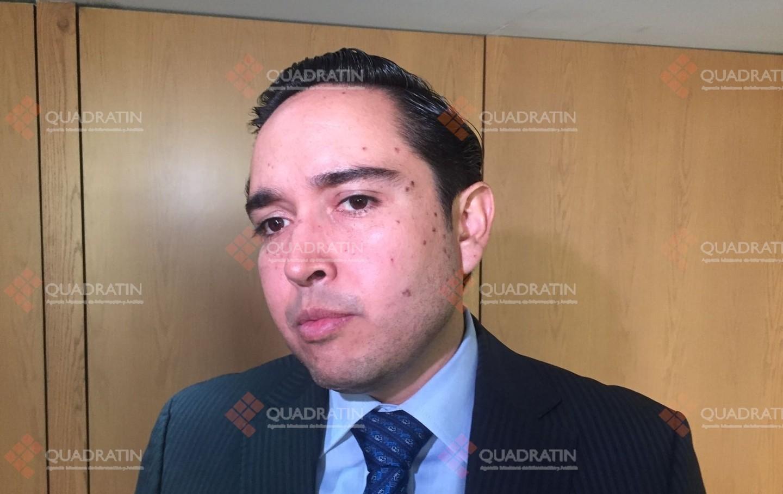 Revisarán Legisladores Marco Legal De Empresas De Seguridad