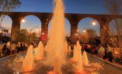 Puedes visitar virtualmente a Querétaro