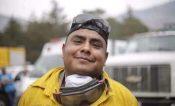 Queretano, una de las seis víctimas del helicóptero