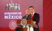 Oaxaca respalda Plan Migratorio del Gobierno Federal