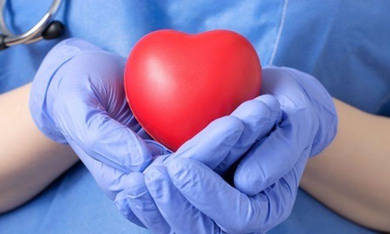 Promueven cultura de donación de órganos