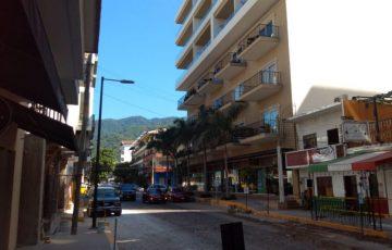 Detectan explotación infantil en al menos tres puntos de Puerto Vallarta - Quadratín Querétaro