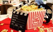Permanecerán cerrados los cines en Querétaro, aún en semáforo naranja