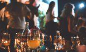 fiesta - alcohol - antro - bar