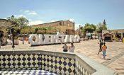 Querétaro recibe el Sello de Seguridad Global: FDS