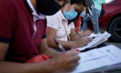 Realizarán 3ª Feria Estatal de Empleo Querétaro 2021