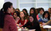 Tendrá municipio de Querétaro Universidad de las Mujeres