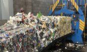 Urgen en el Bajío mayor esfuerzo en reciclaje